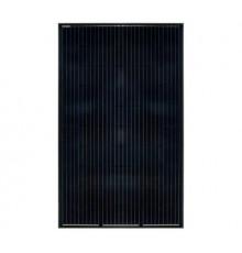 Modules 300 Wc Eurener Total Black