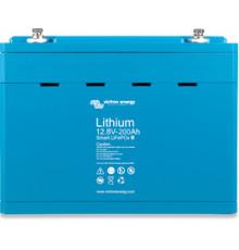 Batteries LITHIUM VICTRON