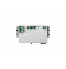 Electricity Meter 1Ph/3Ph 230/400V