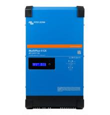 MULTIPLUS-II 24/3000/70-32 GX
