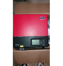 SMA SB5000TL-20 OCCASION - GAR 15 ANS