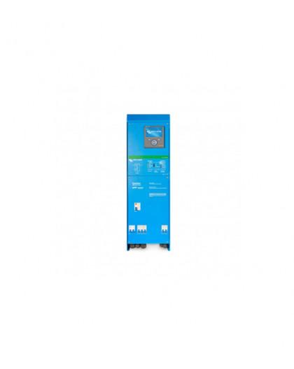 EasySolar 48/3000/35-50 MPPT 150-70 Color Control