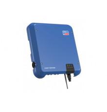 STP 8.0 TL INT BLUE