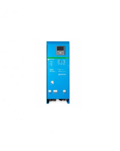 EASYSOLAR 48/5000/70-100 MPPT 150/100 COLORCONTROL