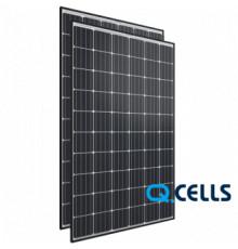 Q.CELLS - Modules 310 Wc, 325 Wc, 335 Wc Monocristallins