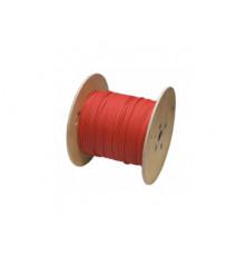 4,0 DB EN50618 RED 500m