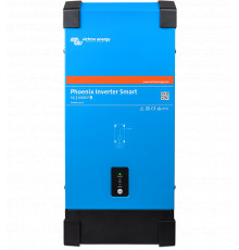 Convertisseur Phoenix Smart 1600 VA - 3000 VA VICTRON