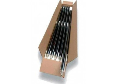 Thermique destock