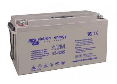 Batteries GEL AGM